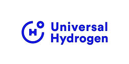 U_H_Logo-Horizontal-Blue-800px.jpg