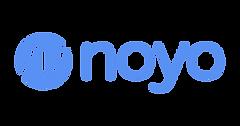 noyo.png