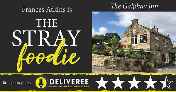 Stray-Foodie-Galphay-Inn.jpg