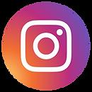 instagram-round-flat-512.webp