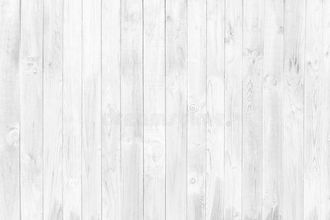 white-wood-wall-texture-background-panel