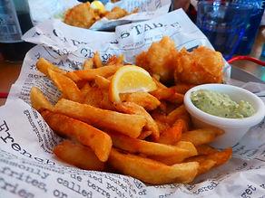 takeoutfish.jpg