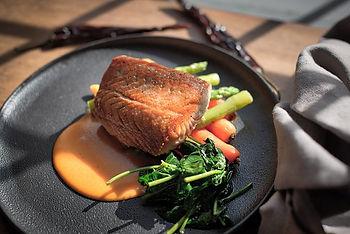 salmon22.jpg