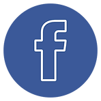 circle-facebook-social-network-icon-free