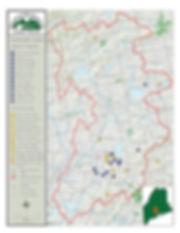 servicemap.jpg