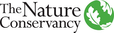 the-nature-conservancy.jpg