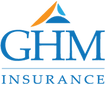 GHM Agency Logo.png