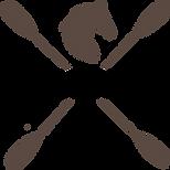 Hoof_Paddle_Logosimple.png