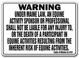 liabilitylaw.jpg