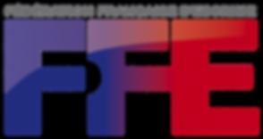 Fédération_française_d'escrime_logo.png