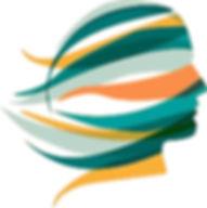 asor logo.jpg