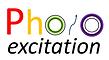 Photoexcitation_logo0.PNG
