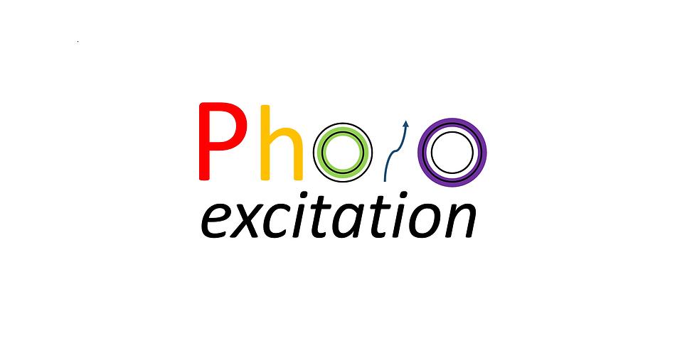 Photoexcitation_logo0_whitespace.PNG