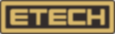 etechlogo.png