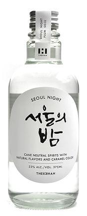 seoulNight_edited.jpg