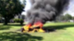golfcartonfire_edited.jpg