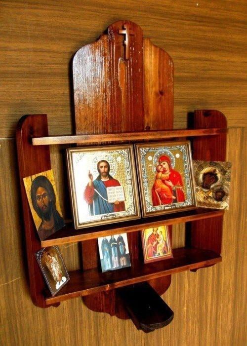 Icones, Iconostase, souvenir, commémoration, mémoire