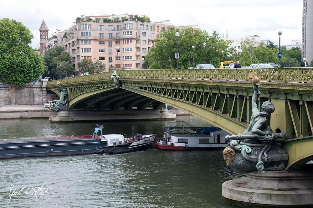 Russie, tourisme, Seine, fleuve, Volga, paris, Moscou, croisière