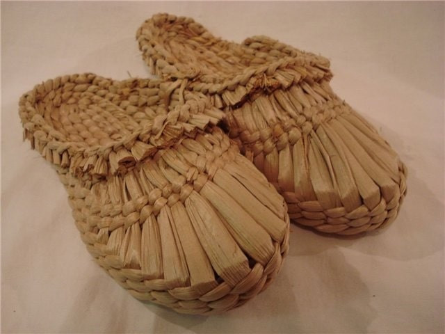 chaussures, espadrilles, sandales