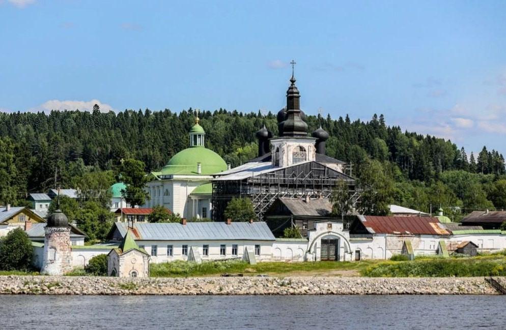Russie, tourisme, cathédrale, église, intercession, résurrection, trinité vivante