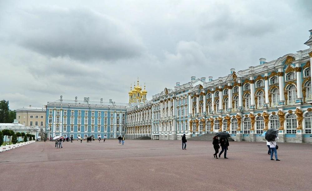 Russie, tourisme, croisière, st petersbourg, saint petersbourg, croisiere, promenade, periple