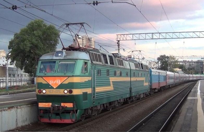 urss, russie, platzkart, train, tradition, tourisme, sapsan, orient express