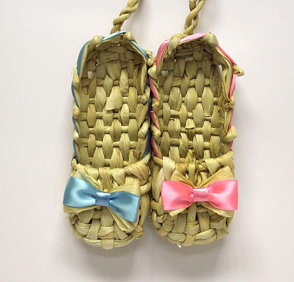 lapti, chausses, chaussures, sandales, espadrilles, sandales a fantaisie