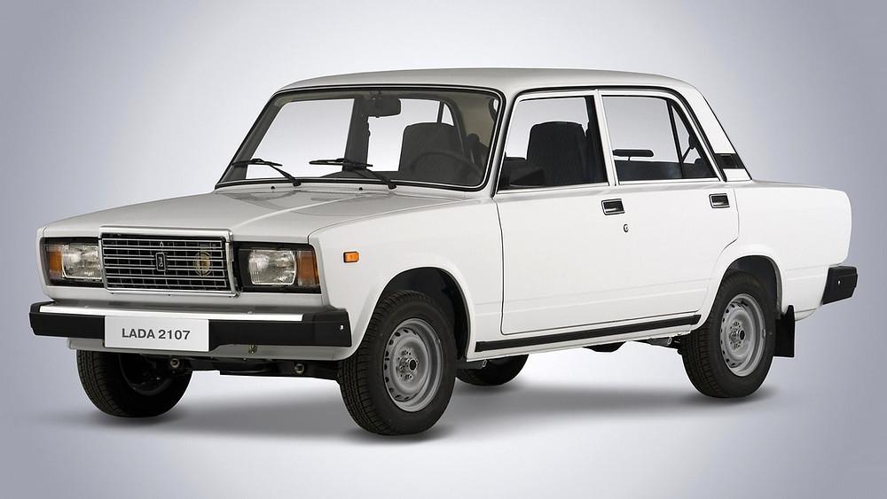 URSS, rêve, automobile, voiture, union soviétique, fantasmes, rêves, espoir