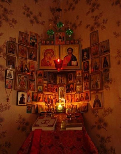flamme, souvenir, lampe a huile, chandelle bougie, illumination