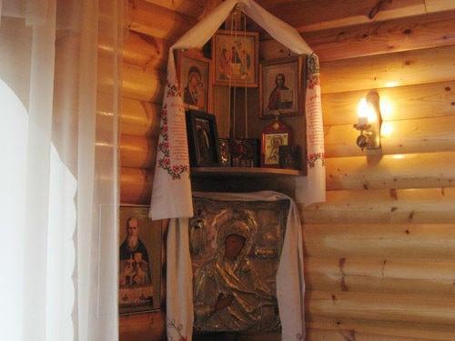 Icones, rouchnik, etole, serviette, Ornement liturgique, Echarpe