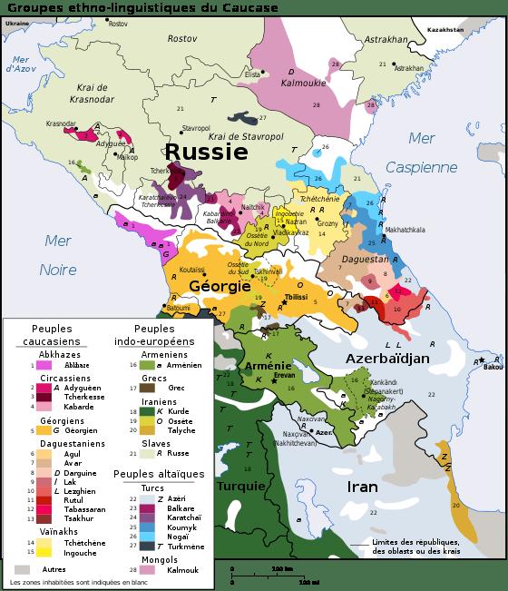URSS, Russie, tombeau, dolmen a œil, dolmen, mégalithe, dalles, orthostates, ethnies, caucaseabkhazie, ossetie, cote de la mer noire