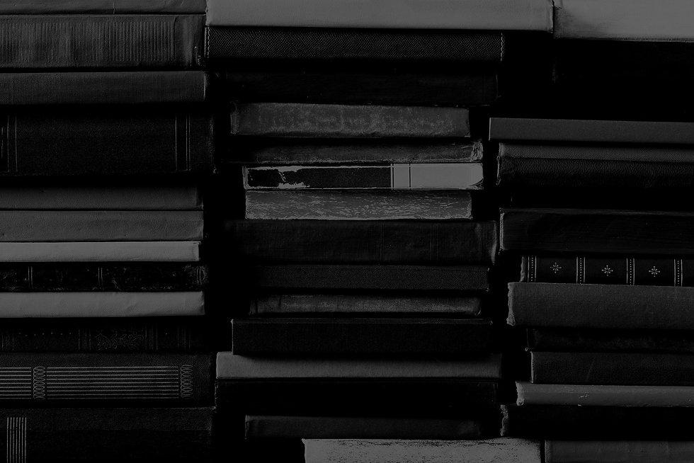 Piles of Books_edited_edited.jpg