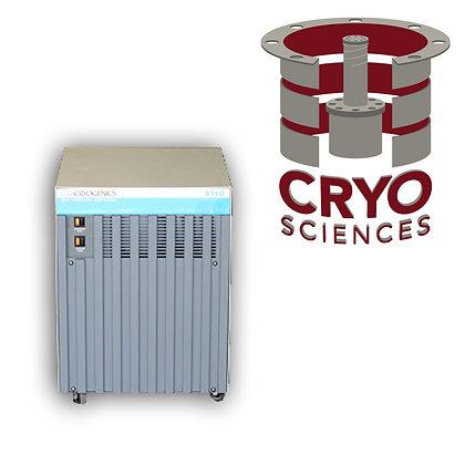 CTI 8510 Compressor