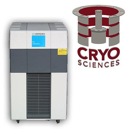 CTI 9700A Compressor