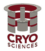CryoSciences - Cryopump Repair - Cryopump Compressor Repair - Cryogenic Vacuum Equipment