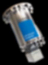 Brooks Cryogenics CTI Cryo-Torr Cryopump
