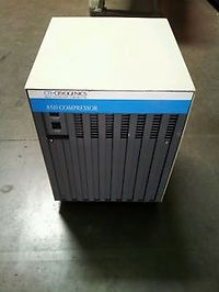 Brooks Cryogenics  CTI On-Board Cryopump - Used Cryopump - Refurbished