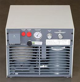 Brooks Cryogenics CTI Cryo-Torr Cryopump - Used Cryopump - Refurbished Cryopump