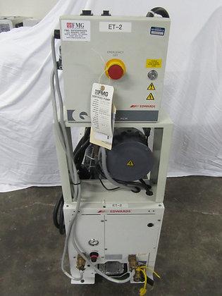 QDP 80 S/N 9497 w/ QMB 500