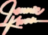 JK-Logo (Dark).png
