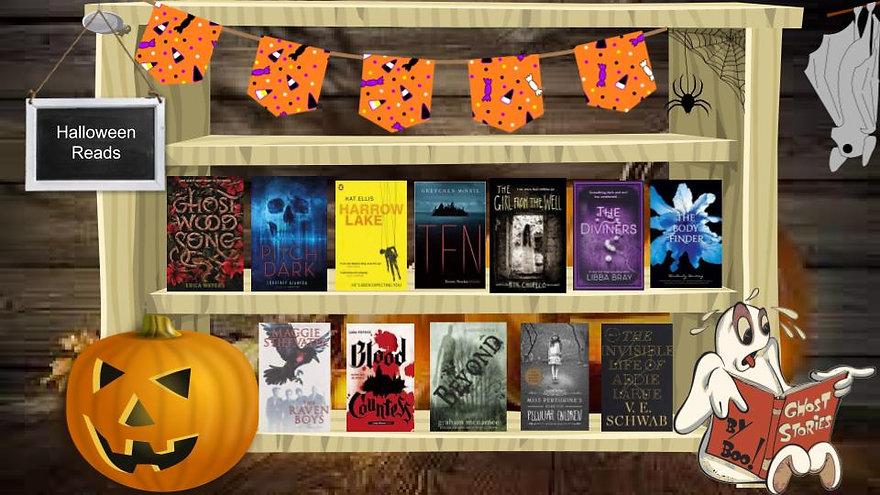 Halloween Book Display.jpg