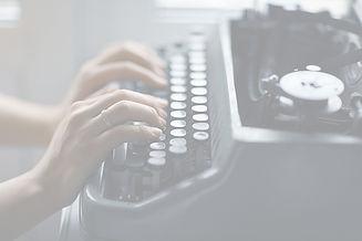 Typing on a Typewriter_edited.jpg