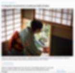 Screen Shot 2020-04-27 at 9.40.07 PM.png