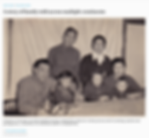 Screen Shot 2020-04-27 at 9.17.04 PM.png