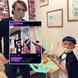 Our First Instagram Winner!