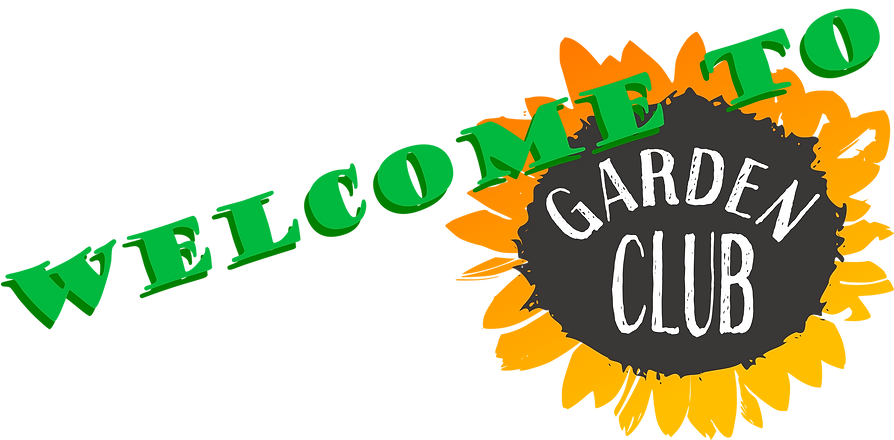 Welcome to Garden Club.png