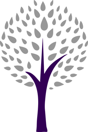 JHS tree (1).png