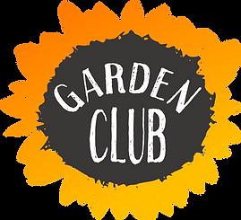 Garden Club Sunflower - w text.png