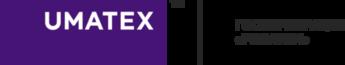 umatex1_logo.png