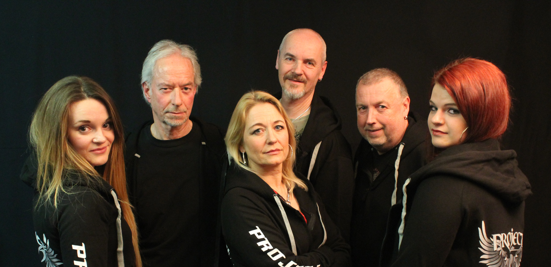 Band img02.JPG